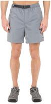 Columbia Eagle RiverTM Shorts