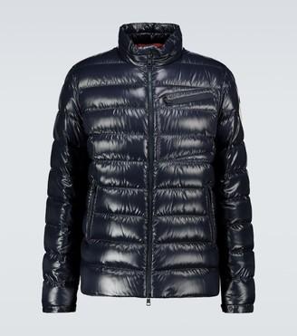 MONCLER GENIUS 2 MONCLER 1952 Amalthea jacket