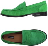 DSQUARED2 Loafers - Item 44968692