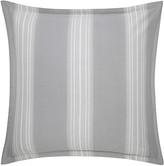 Ralph Lauren Home Jamesport Charcoal Pillow Case