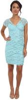rsvp Jade Ella Lace Dress