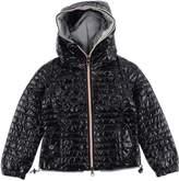 Duvetica Down jackets - Item 41675854