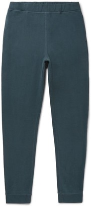Sunspel Casual pants
