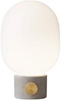 Menu JWDA Concrete Lamp