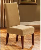 Sure Fit Sure FitTM Pique Dining Chair Slipcover