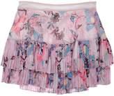 Roberto Cavalli Skirts - Item 35342048