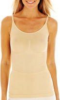 Maidenform Shapewear Tank Top - 12584