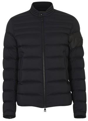 Moncler Arree down jacket
