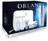 Orlane Orlane, Paris Limited Edition B21 Extraordinaire Set