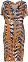 Emilio Pucci Short dresses - Item 34762829