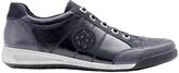 ara Rom Navy Sneaker