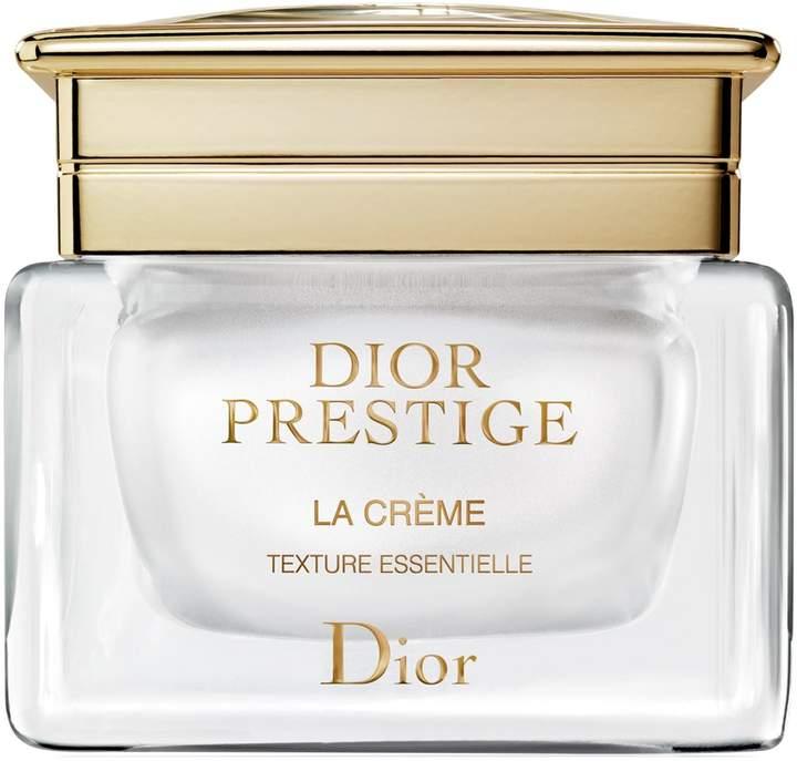 Christian Dior Prestige La Creme