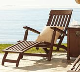 Chesapeake Steamer Chaise Cushions - Select Items