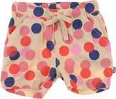 Imps & Elfs Shorts - Item 36994328