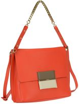Furla Minerva Small Bag
