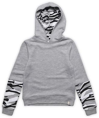 Esprit Teen Girl Sweatshirt