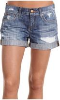 Joe's Jeans - Rolled Short in Blanchett