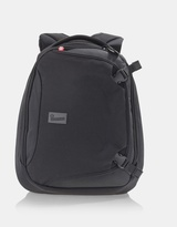 Crumpler The Dry Red 5 Backpack