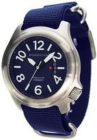 Momentum Steelix Watch - Men's