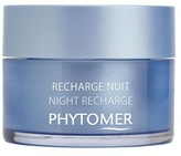 Phytomer Night Recharge