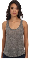 AG Adriano Goldschmied Float Tank Top