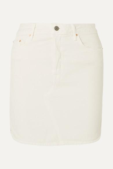 af3c4dd9bc GRLFRND Skirts - ShopStyle