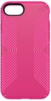 Speck Presidio Grip Iphone Case - Pink
