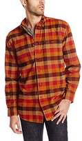 Pendleton Men's Long Sleeve Wayne Shirt