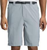 ZeroXposur Water Cargo Shorts
