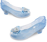 Disney Cinderella Costume Shoes for Kids