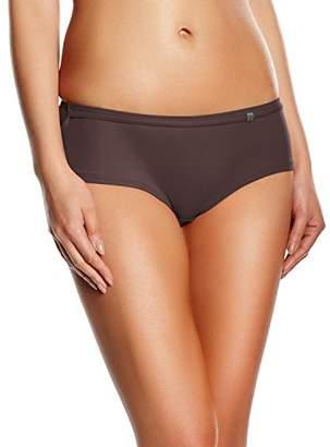 Marc O'Polo Body & Beach Women's 6427 Swim Shorts