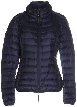 Parajumpers Down jackets - Item 41648872GM