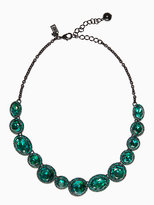 Kate Spade Absolute sparkle necklace