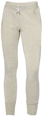 Heroine Sport Breathe Cotton-Blend Sweatpants