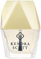 Kendra Scott Clear Crystal Base Coat