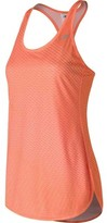 New Balance Women's Accelerate Tunic Print