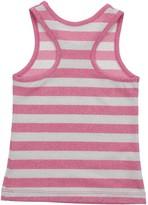 Lulu L:Ú L:Ú T-shirts - Item 37754538