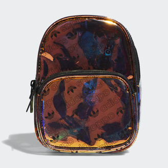 adidas Iridescent Mini Backpack