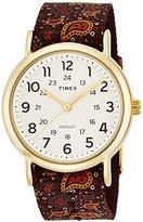 Timex Women's Watch TW2P81200