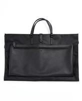 SABA Tod Suit Bag