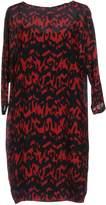 M Missoni Short dresses - Item 34761487