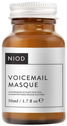 NIOD 50ml Voicemail Masque