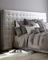 Haute House Park Avenue California King Bed
