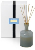 Lafco Inc. Sea and Dune Beach House Diffuser