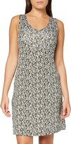 Thumbnail for your product : Tom Tailor Women's Jersey Basic Dress