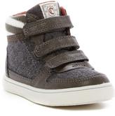 Carter's Terry Sneaker (Toddler & Little Kid)