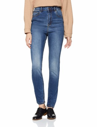 Pimkie Women's Jew18 Coliver Skinny Jeans