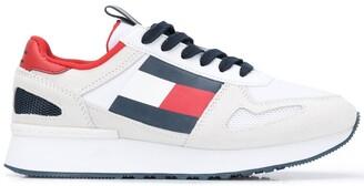 Tommy Jeans Side Logo Sneakers