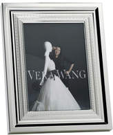 """Vera Wang Wedgwood Wedgwood With Love Frame 4""""x6"""