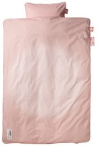 Done by Deer Powder Candyfloss Baby Bed Linen